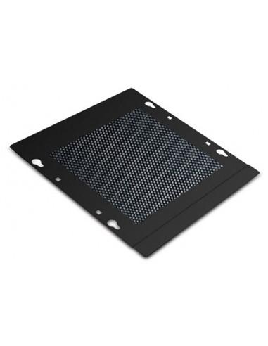 apc-ar8573-rack-accessory-1.jpg