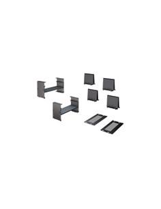 apc-trough-adapter-kit-1.jpg