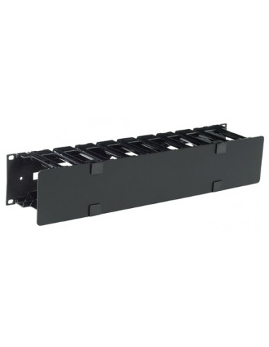 apc-horizontal-cable-manager-1.jpg