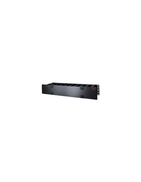 apc-ar8603a-palvelinkaapin-lisavaruste-1.jpg