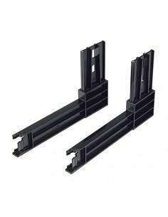 apc-ar8795-cable-tray-elbow-black-1.jpg