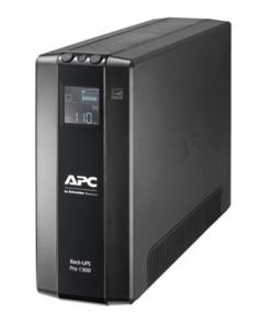 apc-br1300mi-ups-virtalahde-linjainteraktiivinen-1300-va-780-w-8-ac-pistorasia-a-1.jpg