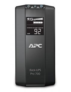 apc-back-ups-700-va-420-w-1.jpg