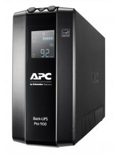 apc-br900mi-uninterruptible-power-supply-ups-line-interactive-900-va-540-w-6-ac-outlet-s-1.jpg