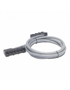 apc-13ft-cat5e-utp-6x-rj-45-networking-cable-grey-3-96-m-u-utp-utp-1.jpg