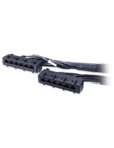 apc-data-distribution-cable-cat6-utp-cmr-6xrj-45-black-13ft-3-9m-networking-cable-3-96-m-1.jpg