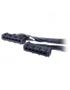 apc-25ft-cat6-utp-6x-rj-45-verkkokaapeli-musta-7-62-m-u-utp-utp-1.jpg