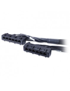 apc-29ft-cat6-utp-6x-rj-45-verkkokaapeli-musta-8-84-m-u-utp-utp-1.jpg