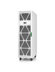 apc-e3mups80khb1s-uninterruptible-power-supply-ups-double-conversion-online-80000-va-w-1.jpg