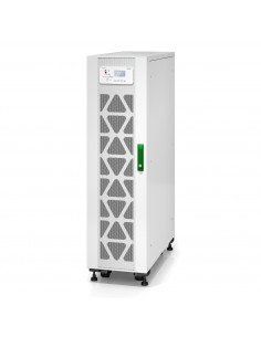 apc-e3sups15k3ib1-uninterruptible-power-supply-ups-double-conversion-online-15000-va-w-1.jpg