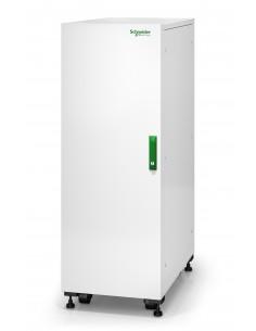 apc-e3sxr6-batterisk-p-tower-1.jpg