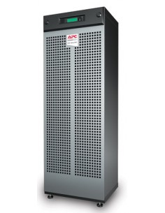 apc-g35t30kh3b4s-uninterruptible-power-supply-ups-30000-va-24000-w-1.jpg