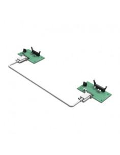 apc-g3htparkits-tillbehor-till-ups-uninterruptible-power-supplies-1.jpg