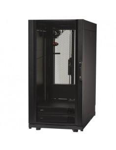 apc-mdc24sx3kvai-rack-cabinet-24u-freestanding-black-1.jpg