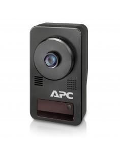apc-netbotz-pod-165-ip-turvakamera-sisatila-ja-ulkotila-kuutio-2688-x-1520-pikselia-1.jpg