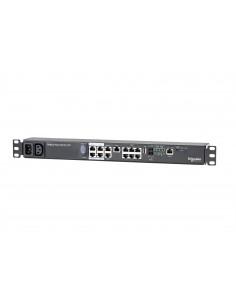 apc-netbotz-rack-monitor-250-1.jpg