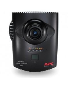 apc-nbwl0355a-bevakningskameror-ip-sakerhetskamera-kub-1.jpg