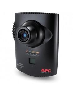 apc-netbotz-room-monitor-355-cube-1.jpg