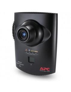apc-nbwl0455-security-camera-cube-640-x-480-pixels-1.jpg