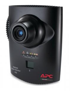 apc-nbwl0456a-ups-accessory-1.jpg