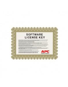 apc-nbwn0006-ohjelmistolisenssi-paivitys-5-lisenssi-t-1.jpg