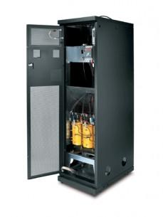apc-infrastruxure-pdu-40kw-400v-400v-w-mbp-230-va-1.jpg
