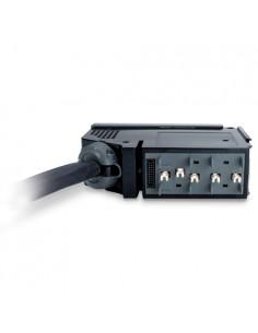 apc-pdm1316iec-3p-power-distribution-unit-pdu-black-grey-1.jpg