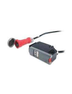 apc-it-power-distribution-module-3-pole-5-wire-16a-iec309-620cm-unit-pdu-1.jpg
