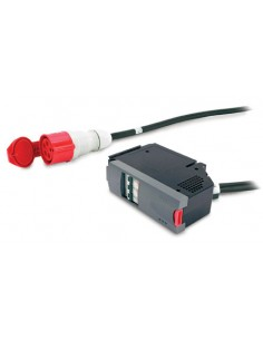 apc-it-power-distribution-module-3-pole-5-wire-unit-pdu-1.jpg