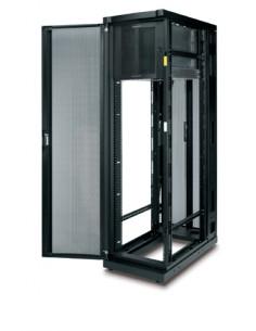apc-basic-rack-distribution-panel-230-v-in-a-tehonjakeluyksikko-musta-1.jpg