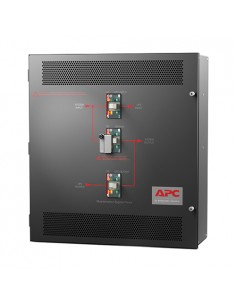 apc-sbpsu10k15f-wp-tryckknappspaneler-svart-1.jpg