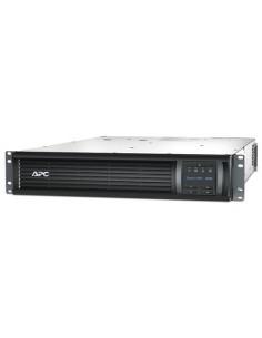 apc-smt3000rm2u-ups-virtalahde-3000-va-2700-w-8-ac-pistorasia-a-1.jpg