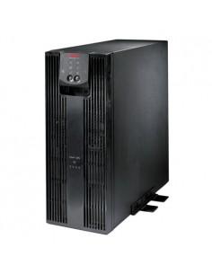 apc-smart-ups-rc-3000va-2100-w-9-ac-utg-ngar-1.jpg