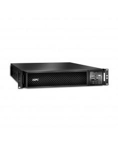 apc-srt1500rmxli-nc-uninterruptible-power-supply-ups-double-conversion-online-1500-va-w-1.jpg