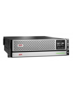 apc-smart-ups-srt-li-ion-2200va-rm-accs-dubbelkonvertering-online-1980-w-8-ac-utg-ngar-1.jpg