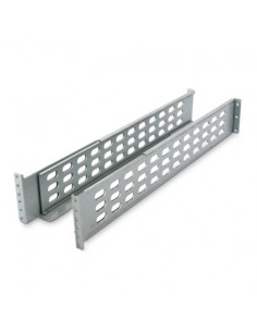 apc-1u-rail-kit-rack-1.jpg