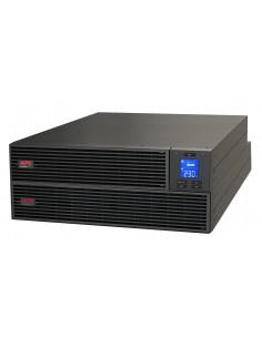 apc-srv2krilrk-ups-virtalahde-taajuuden-kaksoismuunnos-verkossa-2000-va-1600-w-4-ac-pistorasia-a-1.jpg