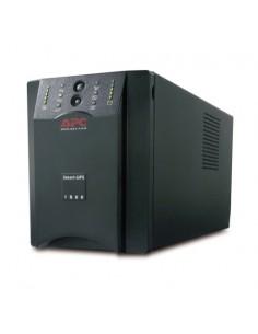 apc-sua1500ix38-uninterruptible-power-supply-ups-line-interactive-1500-va-980-w-1.jpg