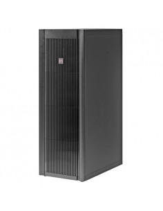 apc-suvtefbat10k40h-batterisk-p-tower-1.jpg