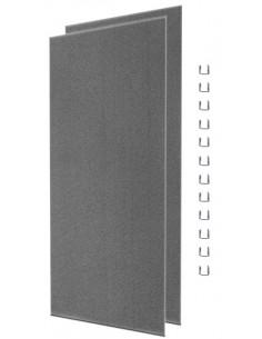 apc-suvtopt012-palvelinkaapin-lisavaruste-polysuodatin-1.jpg