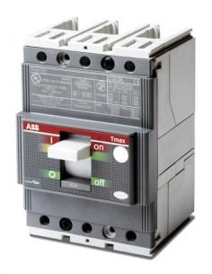 apc-suvtopt112-virta-adapteri-ja-vaihtosuuntaaja-hopea-1.jpg