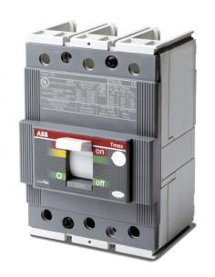 apc-suvtopt115-power-adapter-inverter-silver-1.jpg
