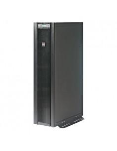 apc-smart-ups-vt-10-kva-10000-va-8000-w-1-ac-outlet-s-1.jpg