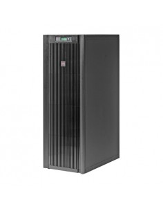 apc-smart-ups-vt-10kva-10000-va-8000-w-1-ac-utg-ngar-1.jpg