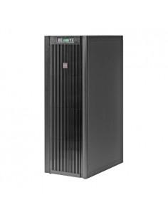 apc-smart-ups-vt-30kva-30000-va-24000-w-1-ac-outlet-s-1.jpg