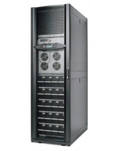 apc-smart-ups-vt-30kva-rack-mountable-ups-30000-va-24000-w-1.jpg