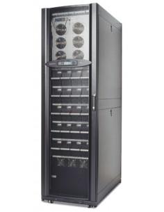 apc-suvtrt20kf2b5s-stromskydd-ups-20000-va-16000-w-1.jpg
