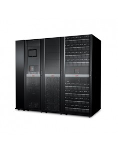 apc-sy125k250dl-pd-stromskydd-ups-1250000-va-125000-w-1.jpg