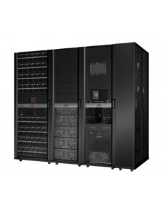 apc-sy125k250dr-pd-stromskydd-ups-1250000-va-125000-w-1.jpg