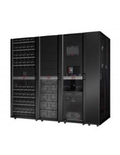 apc-sy125k250dr-pd-ups-virtalahde-1250000-va-125000-w-1.jpg